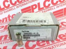 PARKER PARFLEX DIV 20690-4-4