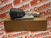 BURKERT EASY FLUID CONTROL SYS 178857