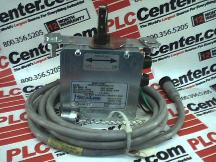 UNIVERSAL ELECTRIC DC60-F004600283-10