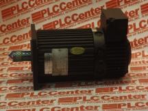 General Electric Servo Motor