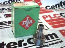 INA CF14