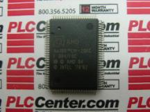 AMD IC188EM20KC