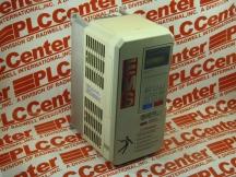 IDM CONTROLS CIMR-G5U22P2