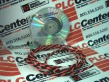CONTROL TECHNOLOGY INC ALPC-006