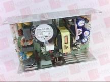 SKYNET ELECTRONIC SNP-8086
