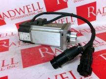 REXROTH MSM030C-0300-NN-M0-CG0