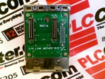 SAMSUNG PCS01