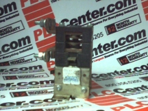 CONTACT INDUSTRIES CT100C-24B1-37RG92-130