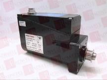 METTLER HLI 2660-R2.4