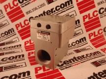 SMC 80-VEX3700-12