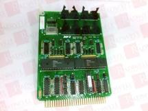 XYZ ELECTRONICS F0025-00121A