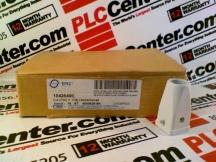 EPIC CONNECTORS 10426400
