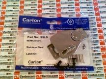CARLON SSLS