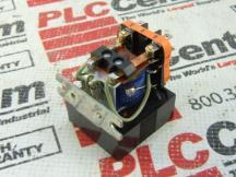 SYRACUSE ELECTRONICS RLY-0682