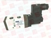 YPC SF4101-IP-SC2-CN2-D4