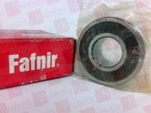FAFNIR PW203PP-C7-FS50000