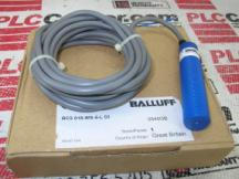 BALLUFF BCS-018-WS-5-L-03