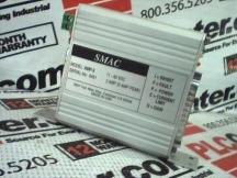 SMAC LAA-5