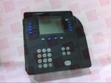 KRONOS 8609000-028