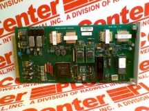 NETWORK EQUIPMENT TECHNOLOGIES 010449-01
