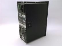 AEROTECH BAI20-320