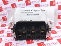 MENCOM CPF-06-N