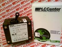 FUGI ELECTRIC CP32EM/1