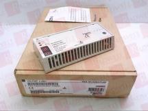 GOULD MODICON 170-FNT-110-01
