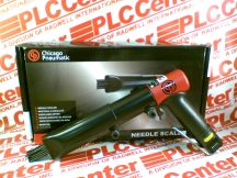 CHICAGO PNEUMATIC CP7125