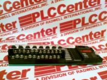 ENERGY CONTROL SYSTEMS EP-EIL-SR8