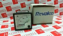 REVALCO RC48-150A