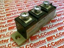 EUPEC DD-89-N-14-K
