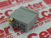 BI TECHNOLOGIES 67WR50KLF