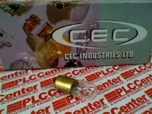 CEC INDUSTRIES 47