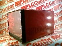 SHUTTLE INC K45R0000-R00-11