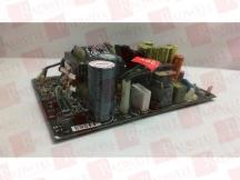 POWER ONE SPL50-3200