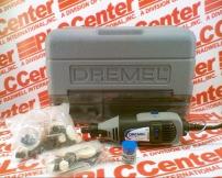 DREMEL 395