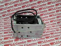 PONTIAC COIL INC F0461A