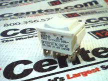 ARCOLECTRIC C1471