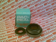 PAC SEAL 1R306