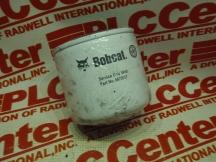 BOBCAT 6675517