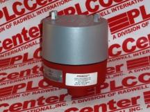PRINCO INSTRUMENTS L3610-115VAC