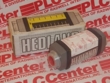 HEDLAND H700A-005