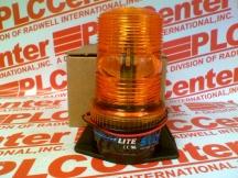METEORLITE SY361005-A-LED