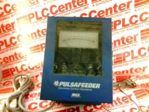 PULSAFEEDER SYS/C1
