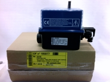 BURKERT EASY FLUID CONTROL SYS 225193