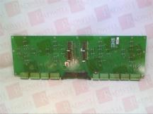 HARLAND SIMON H4890P1545