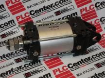 SMC CDA1BN100-75