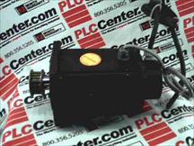 FUGI ELECTRIC GRH1111