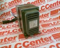 YUTAKA ELECTRIC MFG DBL-4